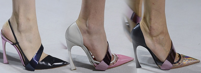 Dior-Spring-2013-shoes