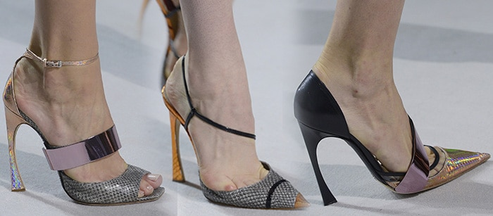 Dior-shoes-Spring-2013
