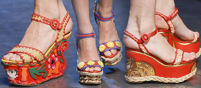 Dolce-Gabbana-Shoes-Spring-2013