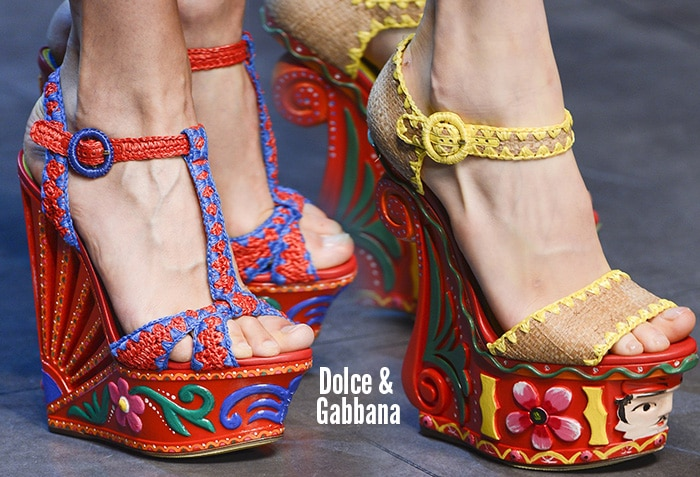 Dolce-Gabbana-Spring-2013-shoes