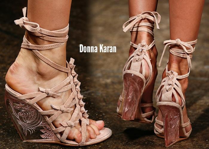 Donna-Karan-Spring-2013-shoes