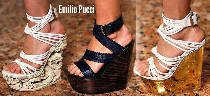 Emilio-Pucci-Spring-2012-shoes