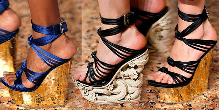 Emilio-Pucci-shoes-Spring-2013