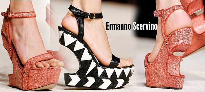Ermanno-Scervino-Spring-2013-shoes