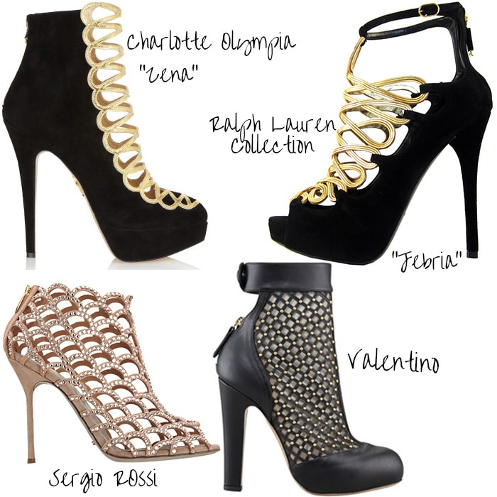 Fall-2012-lattice-shoe