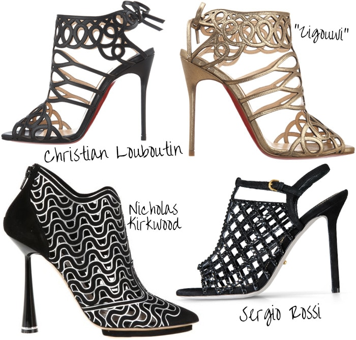 Fall-2012-lattice-shoes