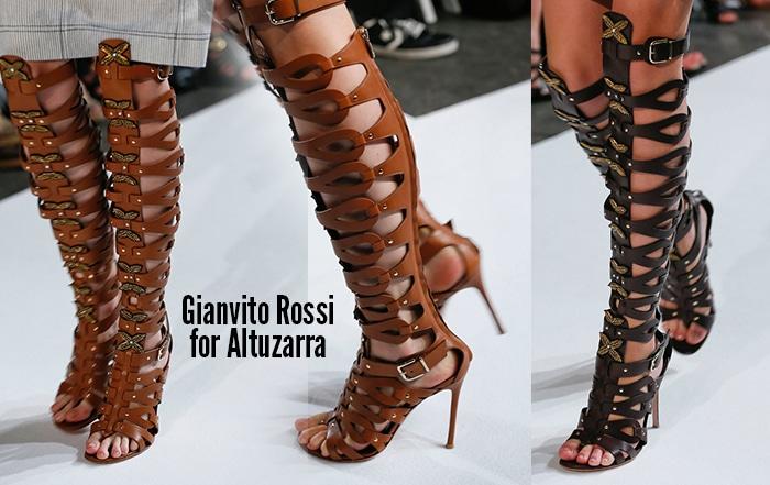 Gianvito-Rossi-Altuzarra-shoes-Spring-2013