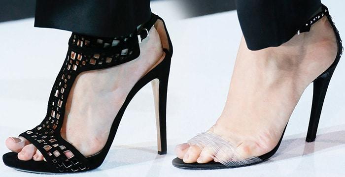 Giorgio-Armani-Spring-2013-shoes