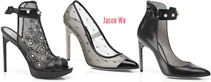Jason-Wu-Spring-2013-shoes