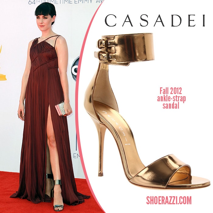 Jena-Malone-Casadei-shoes-Emmy-Awards-2012