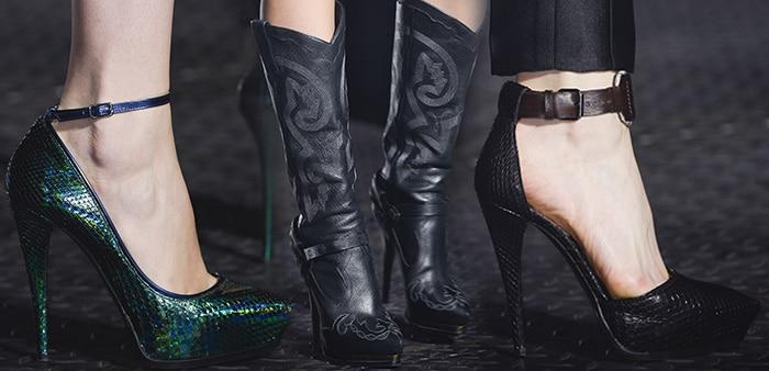 Lanvin-Spring-2013-shoes-heels