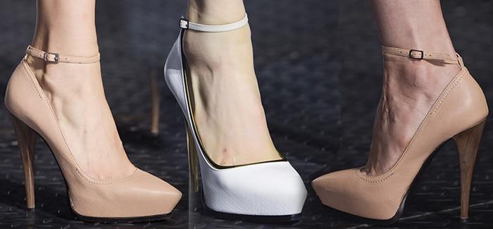 Lanvin-Spring-2013-shoes