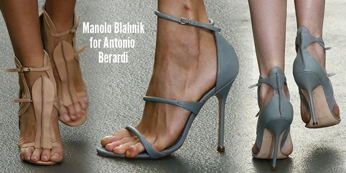 Manolo-Blahnik-Antonio-Berardi-Spring-2013