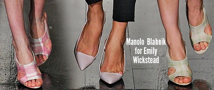 Manolo-Blahnik-Emily-Wickstead-Spring-2013