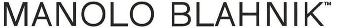 Manolo-Blahnik-Logo