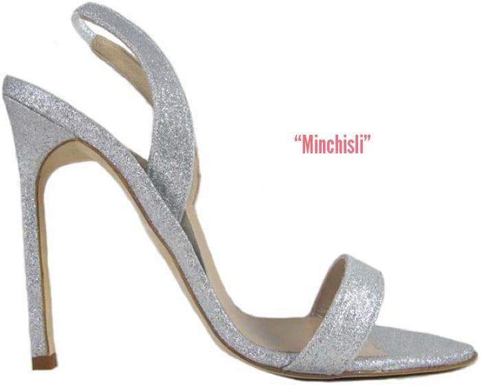 Manolo-Blahnik-Minchisli-sandal