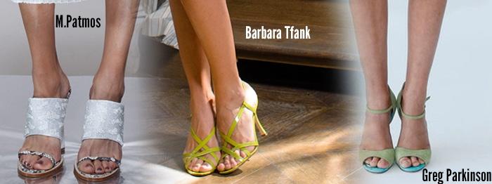 Manolo-Blahnik-New-York-Fashion-Week-Spring-2013 copy