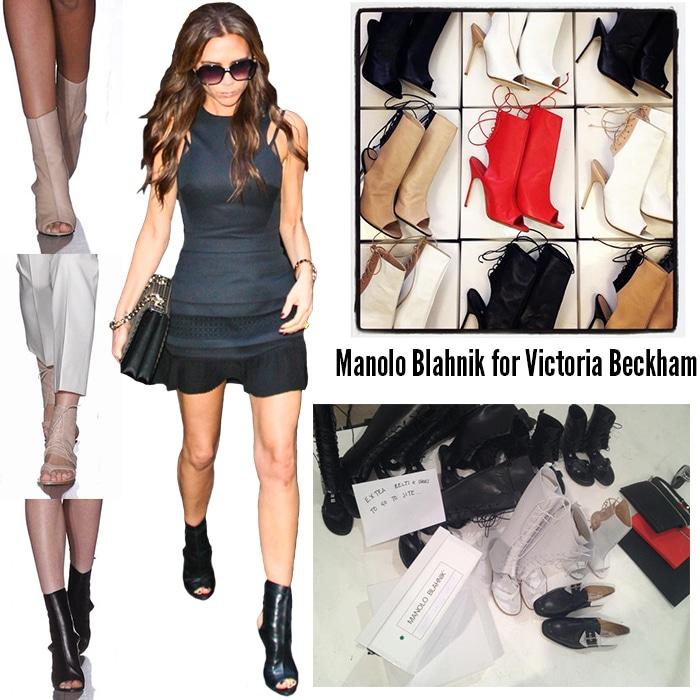Manolo-Blahnik-for-Victoria-Beckham