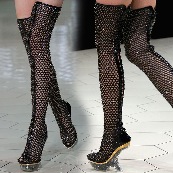 McQueen-Spring-2013-shoes-Paris-Fashion-Week