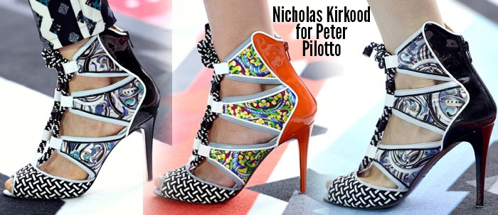 Nicholas-Kirkwood-Peter-Pilotto-Spring-2013-shoes