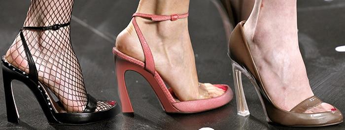 Nina-Ricci-Spring-2013-shoes-heels