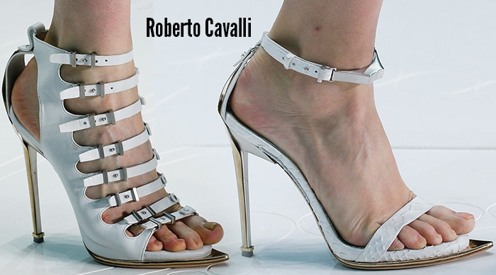 Robert-Cavalli-Spring-2013-shoes