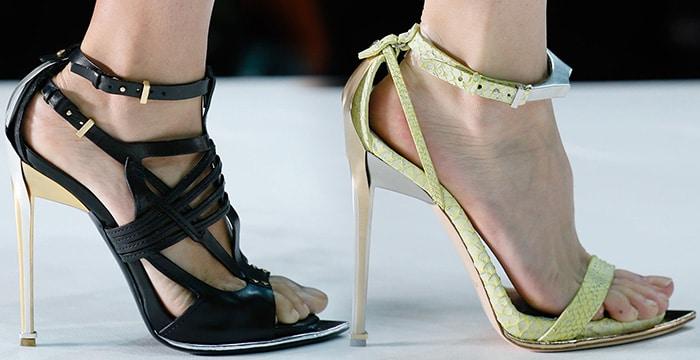 Roberto-Cavalli-Spring-2013-shoes