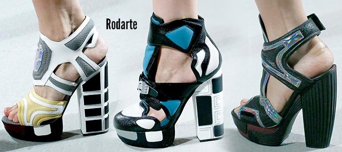 Rodarte-Spring-2013-shoes