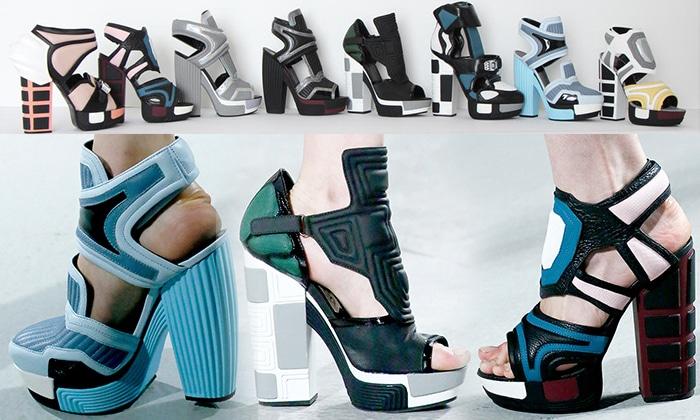 Rodarte-Spring-2013-shoes-boots