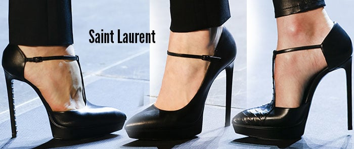 Saint-Laurent-Spring-2013-shoes
