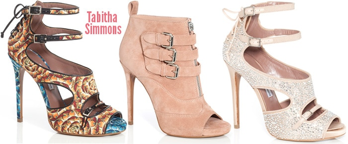 Tabitha-Simmons-Spring-2013-shoes