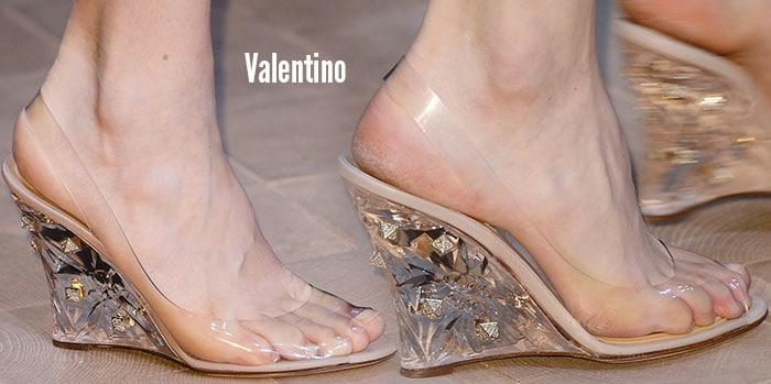 Valentino-Spring-2013-shoes