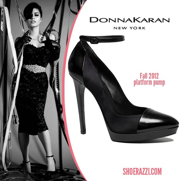 Vanessa-Hudgens-Donna-Karan-shoes-September-2012