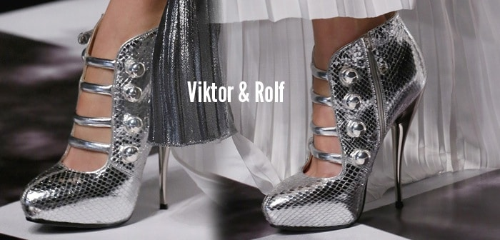 Viktor-&-Rolf-paris-fashion-week-october-2012