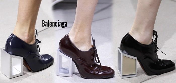 balenciaga-heel-september-2012