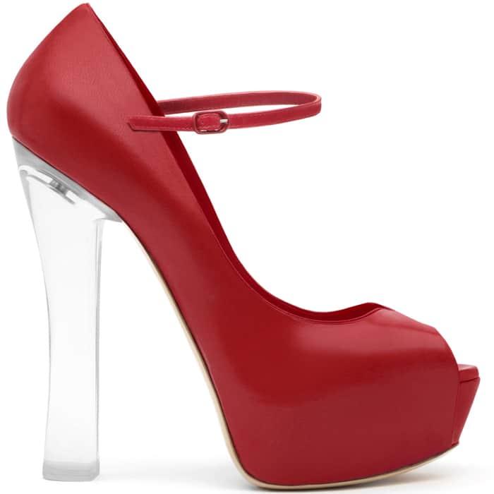 casadei-peep-toe-pump-spring-2013-collection