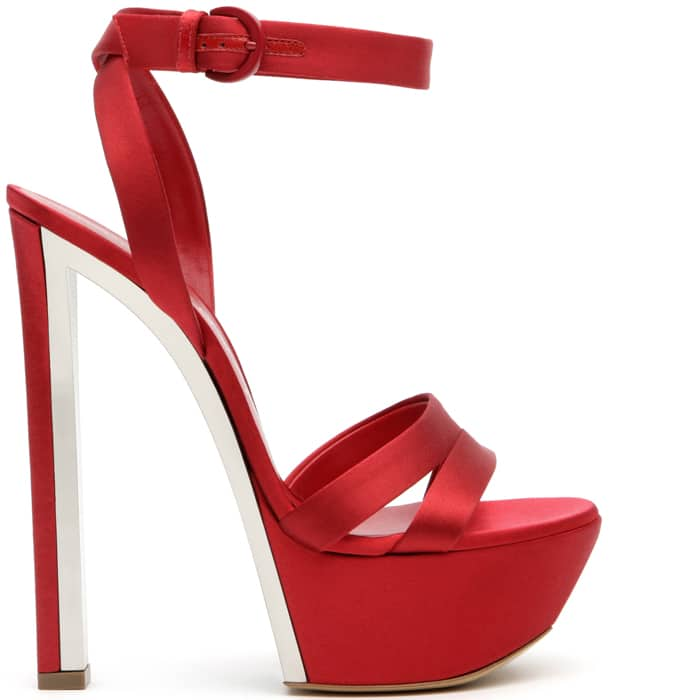 casadei-platform-sandal-spring-2013-collection