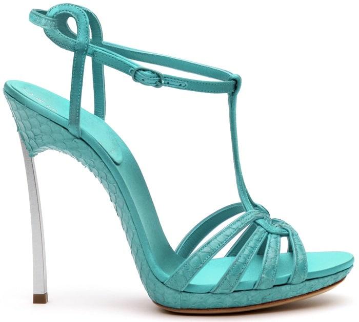 casadei-sandal-spring-2013-collection