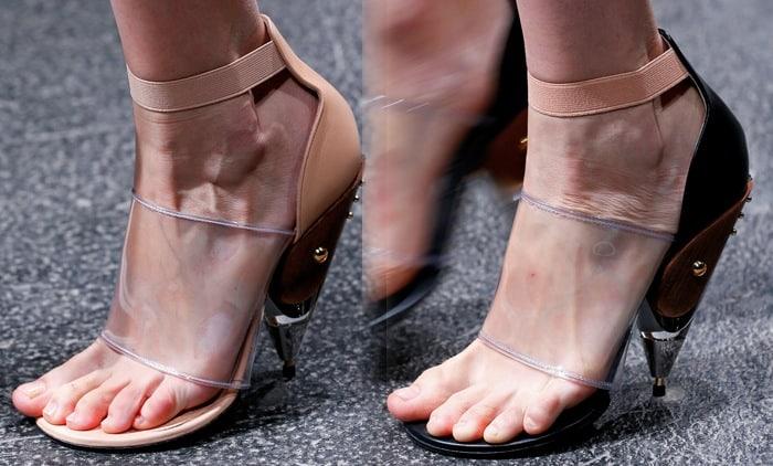 givenchy-paris-fashion-week-october-2012
