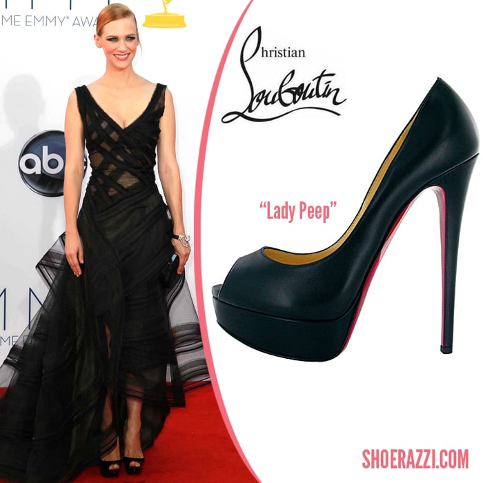 january-jones-christian-louboutin-september-2012