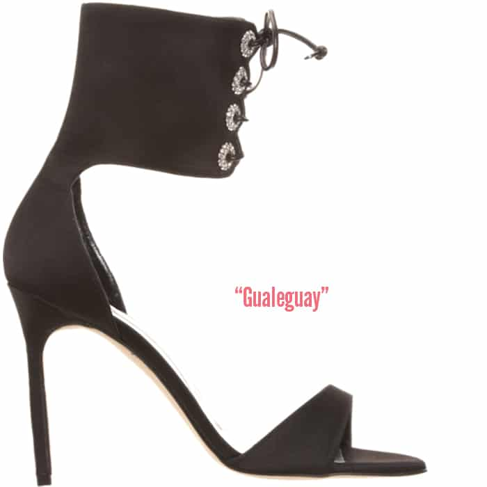 manolo-blahnik-Gualeguay-fall-2012-collection