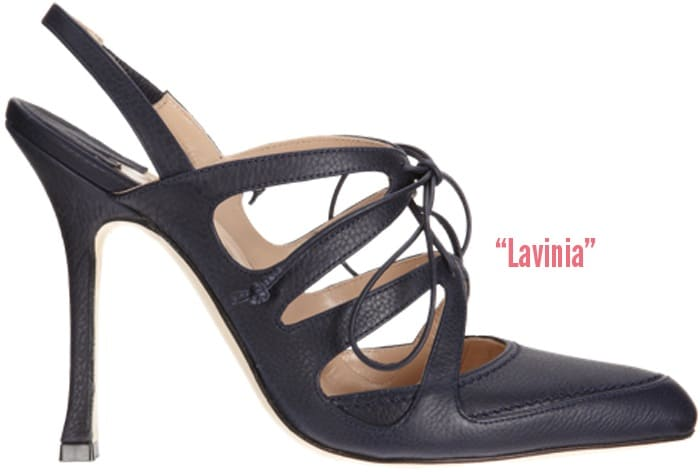 manolo-blahnik-Lavinia-fall-2012-collection