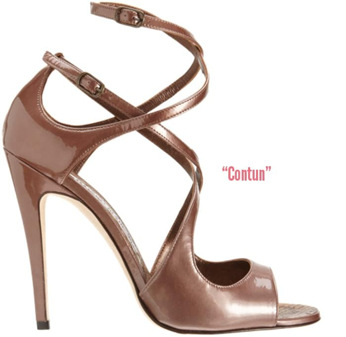 manolo-blahnik-contun-fall-2012-collection