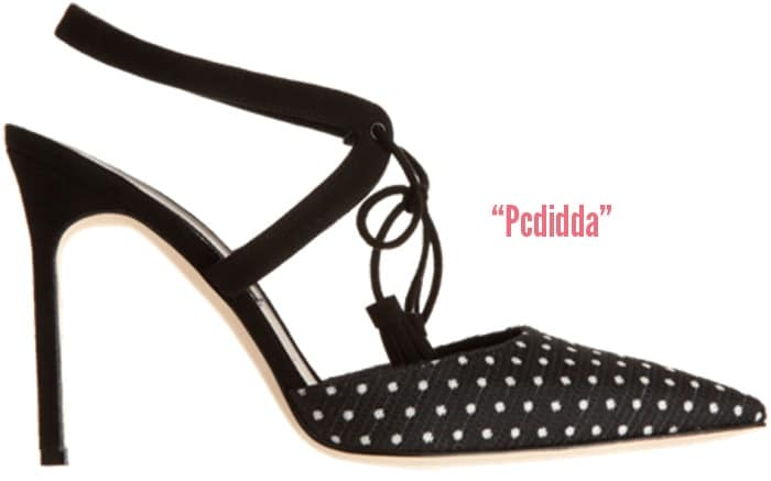 manolo-blahnik-pcdidda-fall-2012-collection