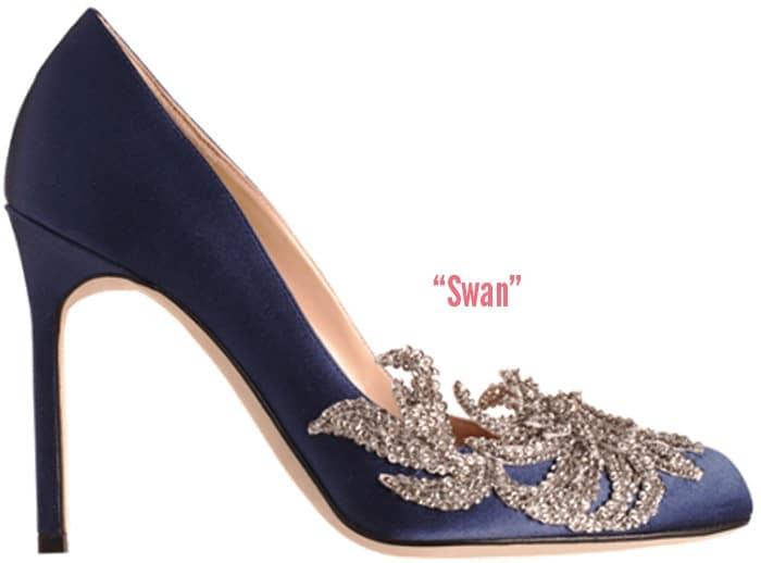 manolo-blahnik-swan-fall-2012-collection