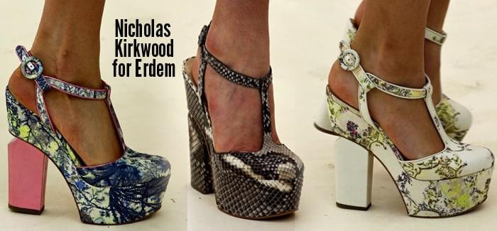 nicholas-kirkwood-erdem-spring-2013-shoes
