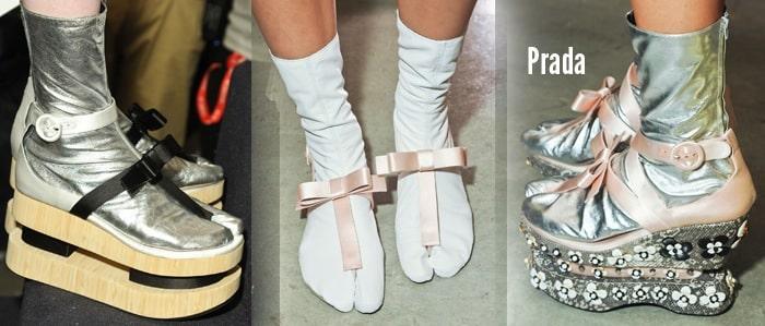 prada-spring-2013-heel