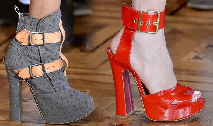 vivienne-westwood-paris-fashion-week-october-2012