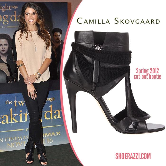 Camilla-Skovgaard-cut-out-bootie-Nikki-Reed-shoes