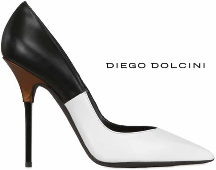 Diego-Dolcini-pump-Fall-2012